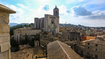 Private Girona Half Day Tour, Barcelona, Private Sightseeing Tours