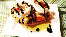 Private Guided Gastronomy Tour: Selection of Tapas in Barcelona, Barcelona, Food Tours