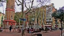 Private Walking Tour Of Barcelona's Gràcia Neighborhood, Barcelona, Private Sightseeing Tours