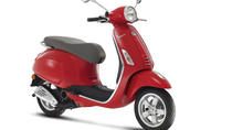Rome Vespa Rental - 24 hour rental, Rome, Vespa, Scooter & Moped Tours