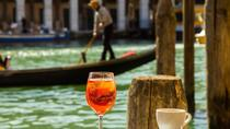 Eat, drink and repeat: Wine tasting tour in Venice, Venice, Wine Tasting & Winery Tours