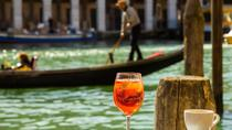 Eat Like a Local: 3-hour Venice Small-Group Food Tasting Walking Tour