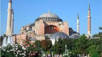 4-Day Istanbul Islamic Tour, Istanbul, Cultural Tours
