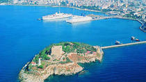 5-Day Biblical Tour From Kusadasi With Airport or Port Transfer , Kusadasi, Multi-day Tours