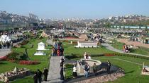 8-Day Family Tour Istanbul, Istanbul, Multi-day Tours