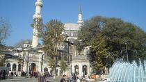 8 Day Islamic And Cultural Turkey Tour, Istanbul, Multi-day Tours