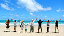 Oahu Shore Excursion-Custom Private Tour, Oahu, Ports of Call Tours