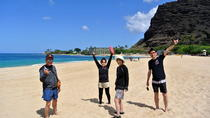 Private Tour: Customize Your Perfect Day on Oahu, Oahu, Custom Private Tours