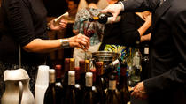 The Mile High Wine Tour in Denver, Denver, City Tours