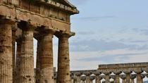 Paestum Greek Ruins Private Tour, Naples, Private Transfers