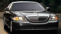 Private Orlando Cruise Port Transfer: from Port to Airport, Cape Canaveral, Private Transfers