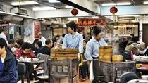 Private Food Tour: Hong Kong Island, Hong Kong SAR, Custom Private Tours