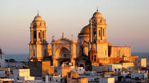 Cadiz and Jerez Sherry Tasting Day Trip, Seville, Full-day Tours