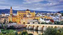 Cordoba Small-Group Day Tour from Seville, Seville, Day Trips