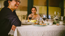 Dinner Experience with a Local in Seville, Seville, Dining Experiences