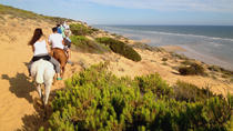 Donana National Park Horse or 4x4 Riding Day Trip, Seville, 4WD, ATV & Off-Road Tours
