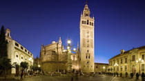 Flamenco and Tapas Walking Tour in Seville, Seville, Nightlife