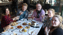 Gastronomische tour door Triana met tapas in Sevilla, Seville, Food Tours