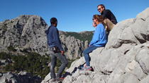 Hiking Excursion from Seville, Seville, Hiking & Camping