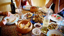 Local Meal Experience in Seville, Seville, Dining Experiences