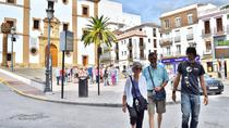 Ronda and White Villages Tour from Seville, Seville, Day Trips