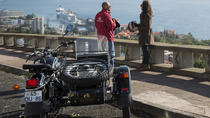 Downtown, Funchal, Private Sightseeing Tours