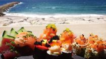Beach day & Sushi all Inclusive, Lisbon, Ports of Call Tours