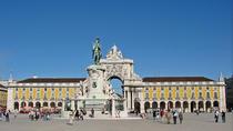 Tour Monuments, Lisbon, Nature & Wildlife