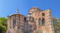 Constantinople Half-Day Tour of Orthodox Religious Sites, Istanbul, City Tours