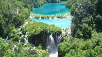 Plitvice Lakes National Park Tour from Split, Split, Private Day Trips