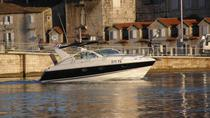 Private Customized Boat Tour, Split, Private Sightseeing Tours