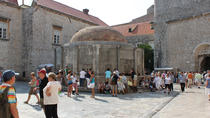 Private Tour to Dubrovnik from Split, Split, Walking Tours