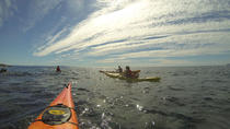 Sea Kayaking Tour in Split, Split, Kayaking & Canoeing
