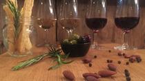 Split Wine Tasting and Walking Tour, Split, Food Tours