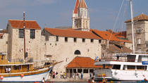Trogir Walking Tour, Split, Custom Private Tours