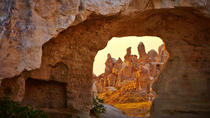Customize Your Tour Cappadocia, Cappadocia, Private Sightseeing Tours