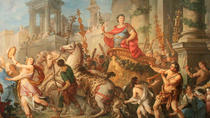 Ephesus Tour with Historian Guide, Kusadasi, Historical & Heritage Tours