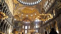 Istanbul Highlights Private Tour From Istanbul With Port or Hotel Pickup, Istanbul, Full-day Tours