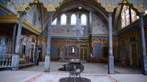 Private Tour: Istanbul Ottoman Palaces , Istanbul, Private Sightseeing Tours