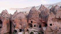 Small-Group Red Tour of Cappadocia , Cappadocia, Day Trips