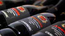 2-Hour Amarone Wine Tasting Valpolicella Classico, Verona, Wine Tasting & Winery Tours