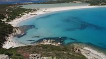 Villasimius Beach Tour from Cagliari, Cagliari, Day Trips