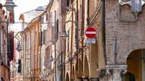Discover Ferrara, City of the Renaissance, Bologna, Private Sightseeing Tours