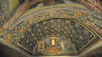 Ravenna and its Enchanting Mosaics Full-day Tour, Ravenna, Private Sightseeing Tours