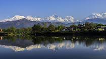 5-Day Pokhara Tour from Kathmandu , Kathmandu, Multi-day Tours