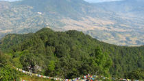 Private Hiking Day Trip in Nagarjun Hill, Kathmandu, Private Day Trips