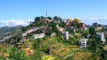 Private Hiking Day Trip in Namobuddha, Kathmandu, Private Day Trips
