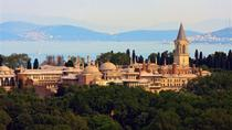 Afternoon Tour of Topkapi Palace With Skip The Line Admission, Istanbul, Cultural Tours