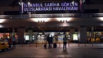 Private transfer from Sabiha Gokcen airport to city center, Istanbul, Airport & Ground Transfers