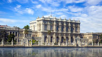 Tour of Dolmabahce Palace with Transfers Included , Istanbul, Cultural Tours